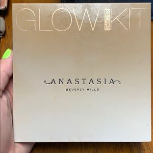 "ABH Glow Kit in ""Sun Dipped"""